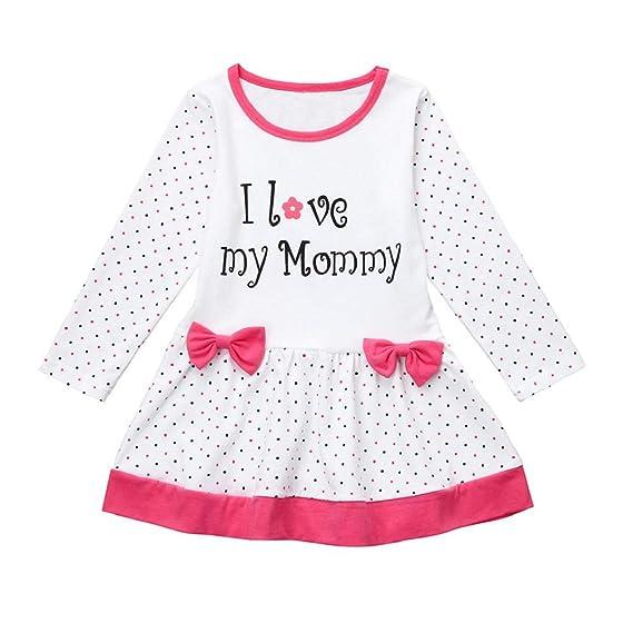 QUICKLYLY Cárdigan Suéter de Punto para bebés niña niño Chaquetas y Abrigos Ropa de Tejer...: Amazon.es: Ropa y accesorios