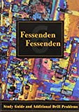 img - for Study Guide and Additional Drill Problems for Fessenden/Fessenden's Organic Chemistry (Chemistry Series) book / textbook / text book