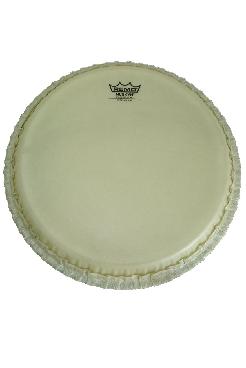 Remo Conga Drumhead, Tucked, 12.5, NUSKYN 12.5 M7-1250-N6