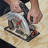 Craftsman 12 amp 7-1/4 inch Circular Saw