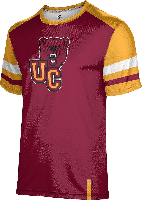 Old School ProSphere Ursinus College Boys Performance T-Shirt