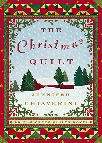 a quilters holiday - 7