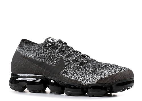 1f28b30035d Nike AIR Vapormax Flyknit - 849558-041  Amazon.ca  Shoes   Handbags