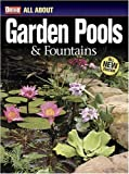 ORTHO: All About Garden Pools & Fountains