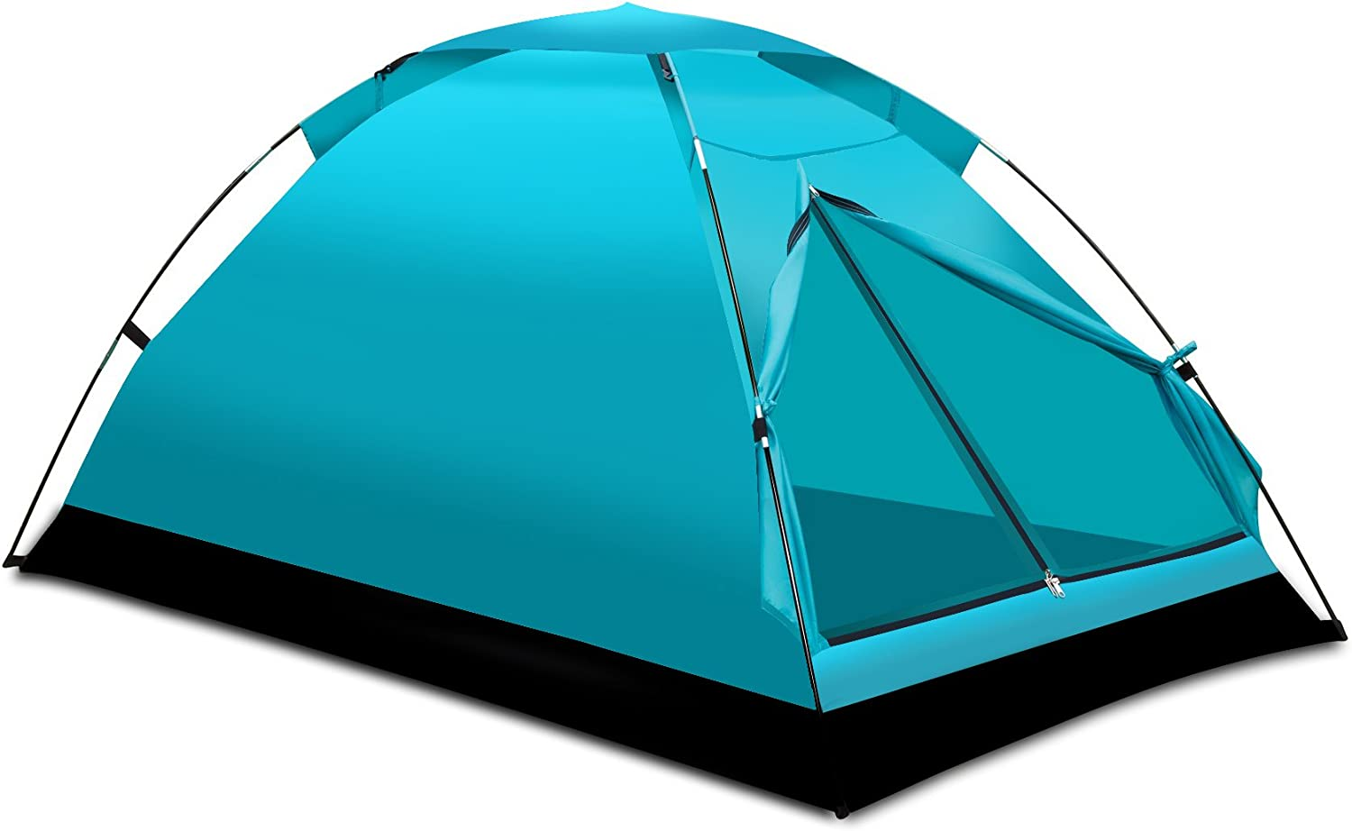 Alvantor Backpacking Tent