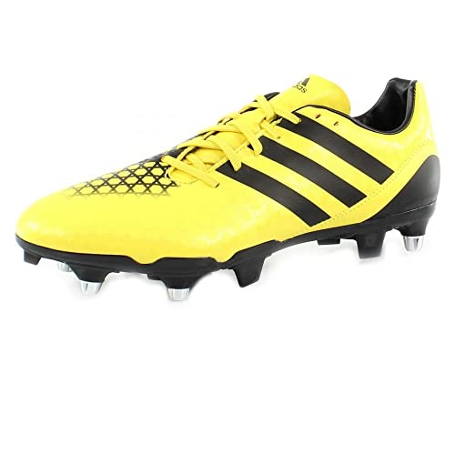 Sg Performance Chaussures Incurza Rugby Adidas De xsCthQrBd