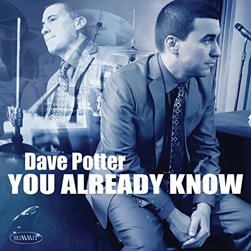 You Already Know (Dave The Potter By Laban Carrick Hill)