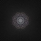 Music : Lux Mundi