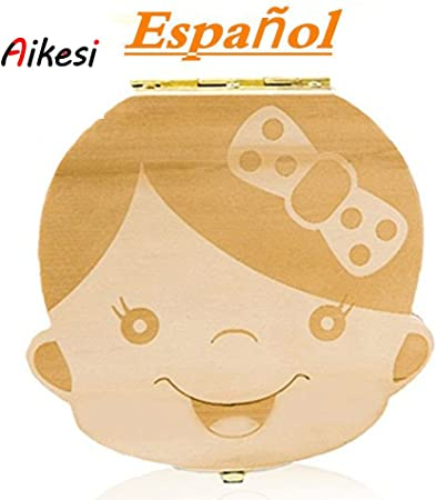 Schleppe Ein Heißes Spanisches Mädchen Ab