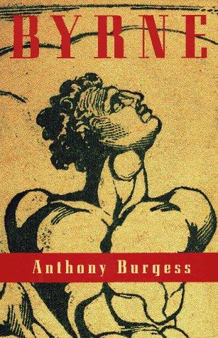 Byrne (Burgess, Anthony)