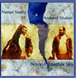 Beyond Another Sky