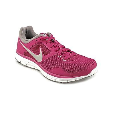 best cheap ca2f3 18d74 Nike WMNS Lunarfly+ 4, Chaussures de Running Entrainement Femme  Amazon.fr   Chaussures et Sacs