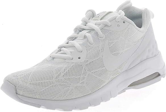 Nike Jordan Ace 23 II Mens Basketball