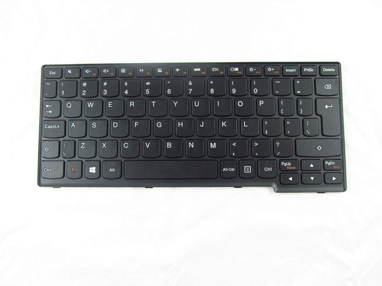 Amazon.com: KinFor Product,Laptop Keyboard for Lenovo ...