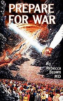 prepare for war rebecca brown pdf
