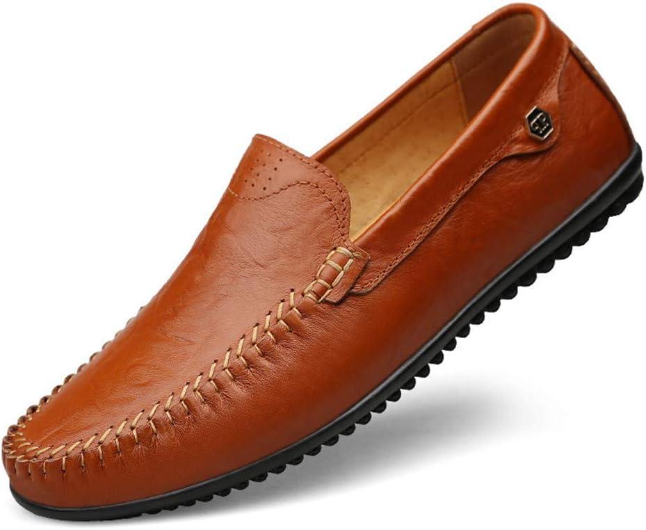 Shoes Soft Bottom Lazy Footwear