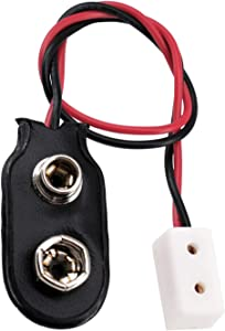 Walbest Mini Power Supply Ornament, 1/12 Dollhouse Miniature 12V Mini Lamp Power Supply Wire Connection Line Toy