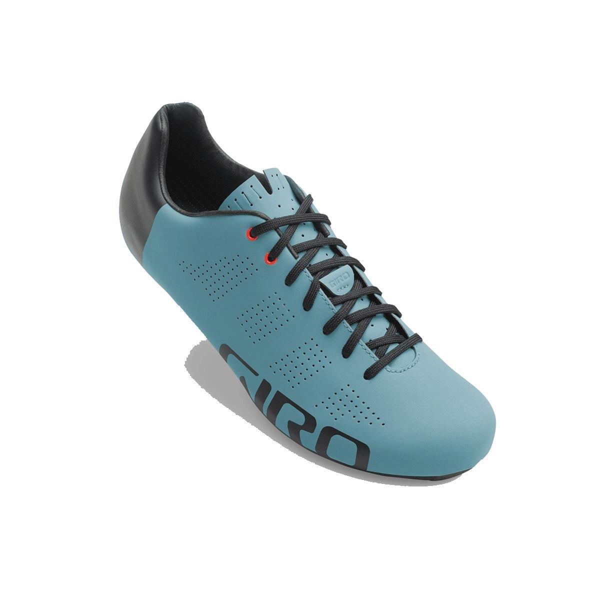 Giro Empire ACC Shoes – Men 's B076BD82H1  Frost Reflective 43