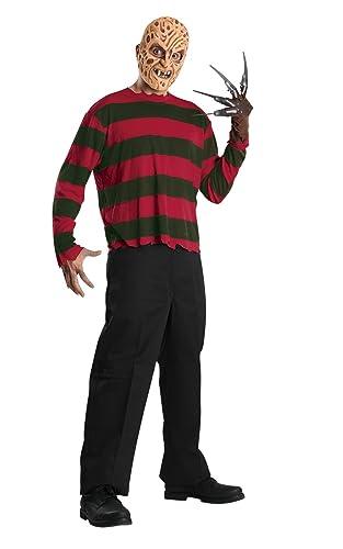 Freddy Costume Standard