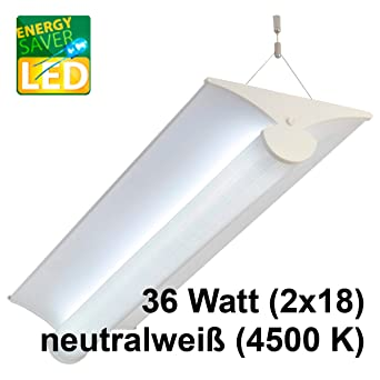 Fly W 26 2 Max K X 36 Blanc Suspension Led Lampe Chaud3000 m80vnNw