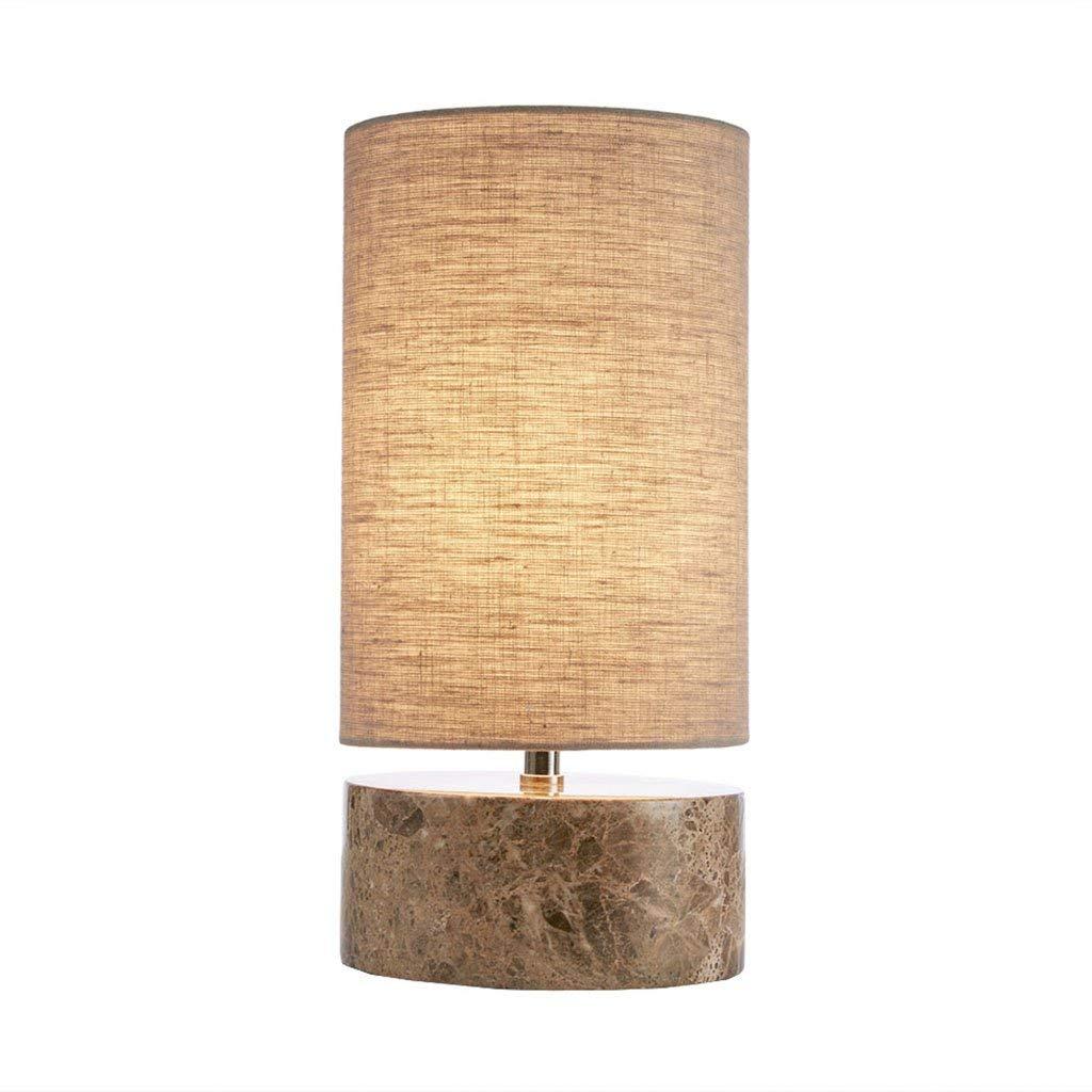 Urban Habitat Allston Table Lamp Brown See Below