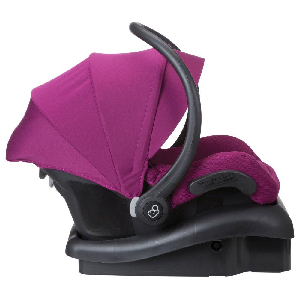 Violet Caspia Maxi-Cosi Mico 30