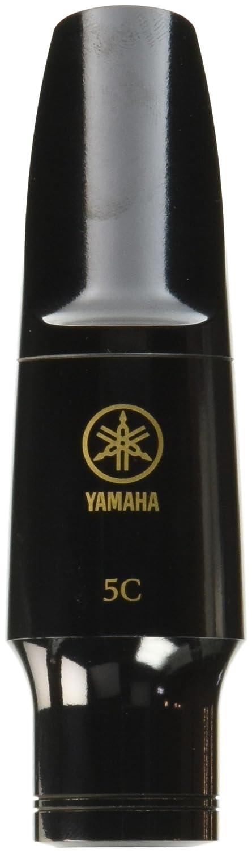 Yamaha YAC1292 TS-5C Tenor Sax Mouthpiece KMC Music Inc