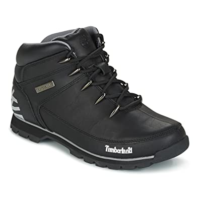 Timberland Men's Euro Sprint Hiker Ankle Boots