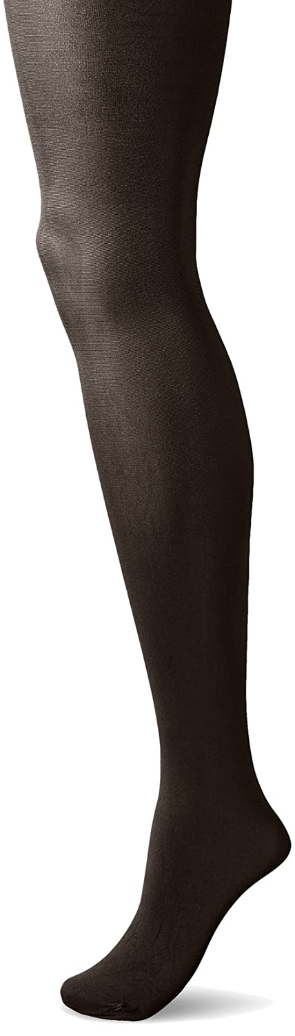 Berkshire Women's Plus Size Easy on Shimmer Tight Berkshire Women's Hosiery 5037