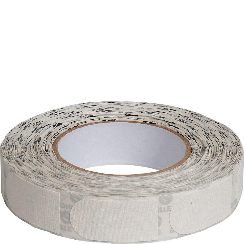 Ebonite Ultra White Bowlers Tape