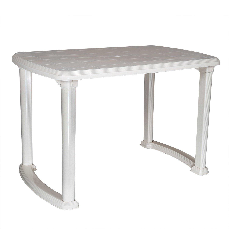Cello Senator Four Seater Dining Table (Marble Beige): Amazon.in: Home U0026  Kitchen