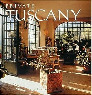 Tuscany Interiors Taschen Paolo Rinaldi