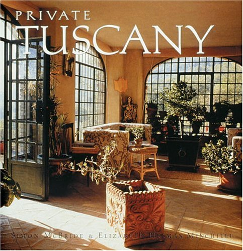Private (Tuscan Gardens)