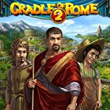 Cradle of Rome 2 [Download]