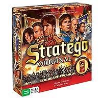 Stratego Original - juego de estrategia