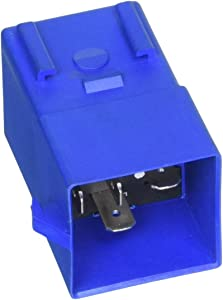 Standard Motor Products RY-1214 Turn Signal Relay