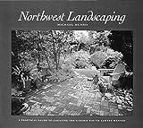 Northwest Landscaping, Mike Munro, 0882403931