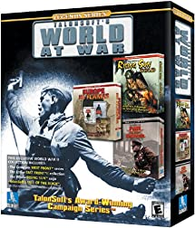 World at War - PC