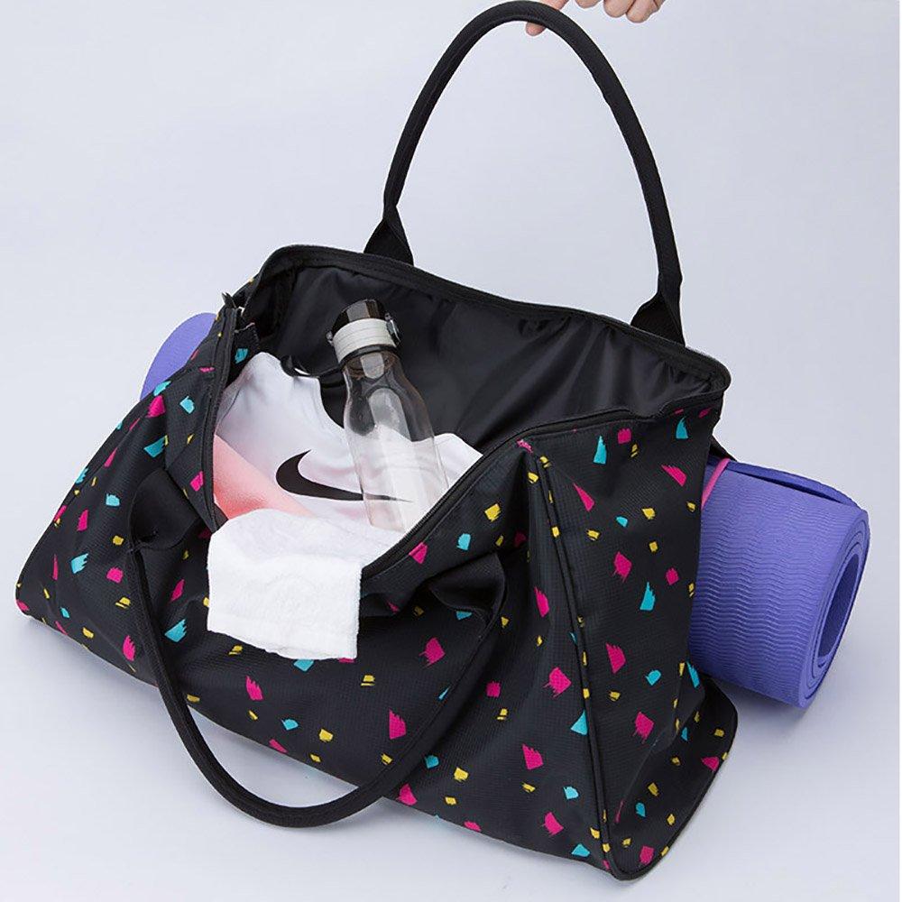 Yoga Mat Bag Damen Turnbeutel Yoga Matten Aufbewahrungstasche Yoga Kleidung Aufbewahrungstasche Yoga Profi Beutel