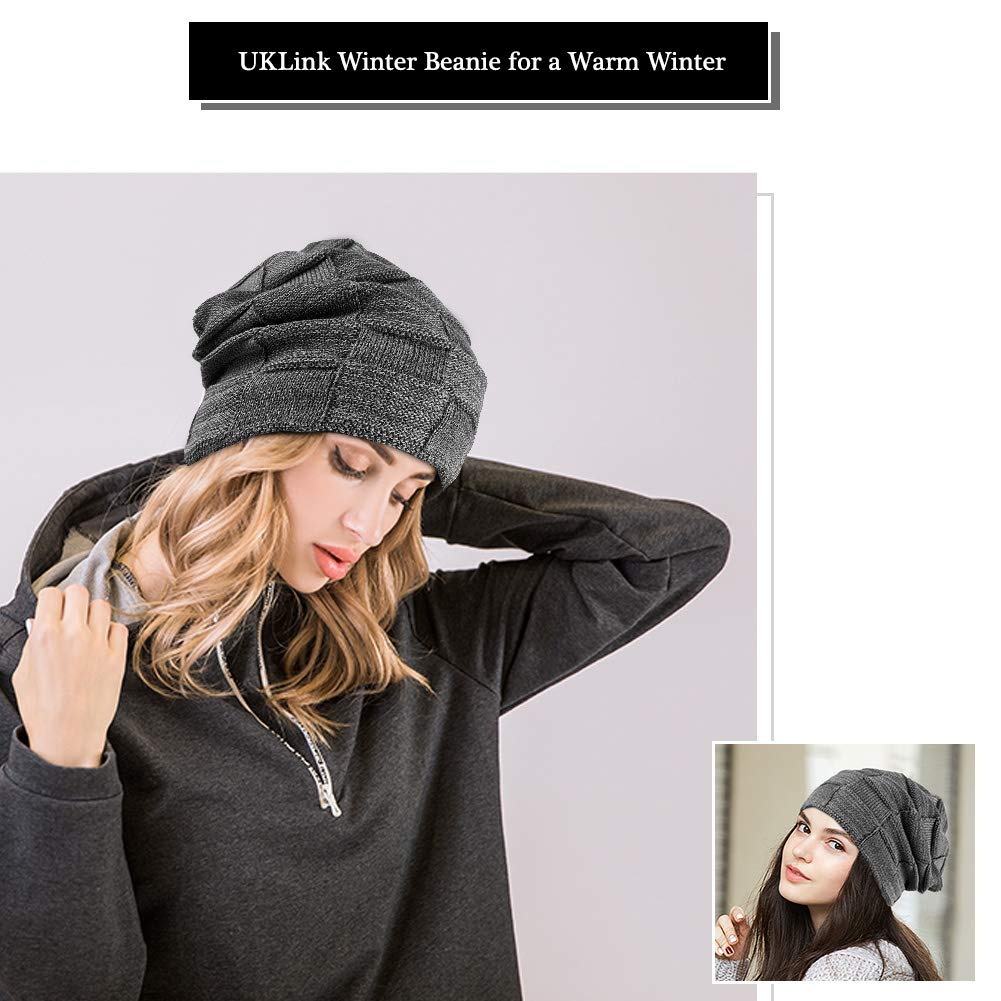 Fashion Elastic Knitted Cap Mens and Womens Short Pinstripe Knitted Hats Outdoor Warm Headgear Hats