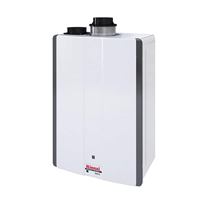 Top 10 Natural Gas Mobile Home Approved Water Heater
