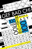 Gefbadchi - Book 3, Neil Speed, 1477135073