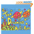 The Dreamies