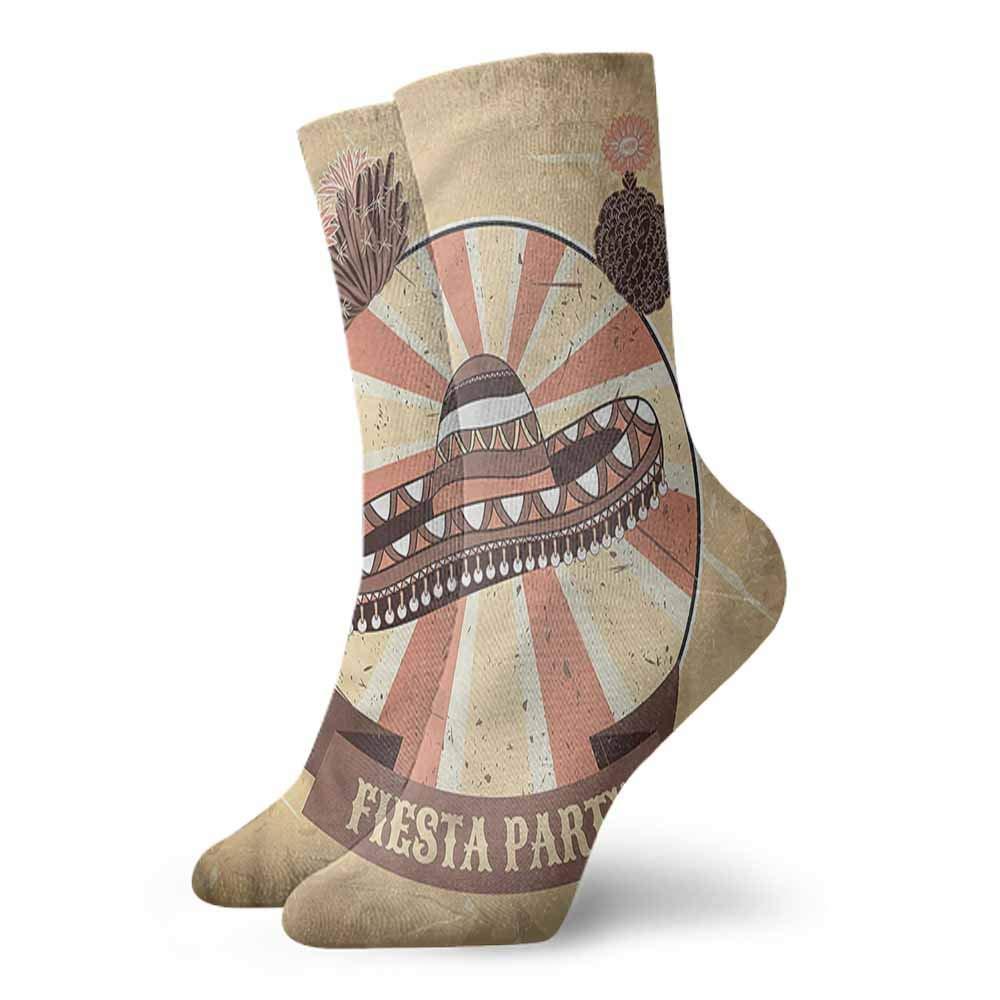 Hot sale Socks Vintage,Magical Sky Dream Star,socks women cotton
