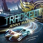 Tracked   Jenny Martin
