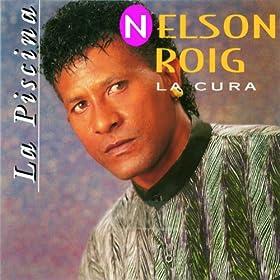 Amazon.com: La Cura: Nelson Roig: MP3 Downloads