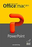Microsoft PowerPoint 2011 für den Mac (DRM-frei)