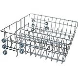 NEFF Lave-vaisselle Panier supérieur