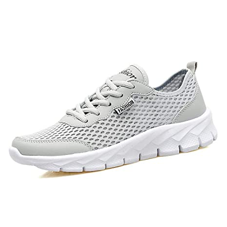 a basso prezzo d309d e8571 Hasag Plus size 48 scarpe da corsa più nuove unisex paio di scarpe ...