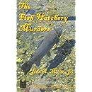 The Fish Hatchery Murders (Victorian Mansion) (Volume 8)